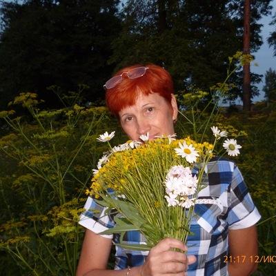 Тамара Чурина, 18 мая , Гомель, id93854226