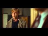 Kill Your Darlings - Daniel Radcliffe, Dane DeHaan and Michael C Hall Interviews