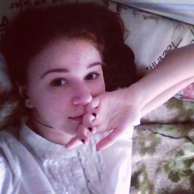 Masha Semashko, 21 декабря , Новосибирск, id56313093
