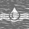 WATER.RU | Вода. Инструкция по применению