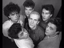 ВИА «Здравствуй, песня» - 1985 - Посмеяться над собой (Магнитоальбом)