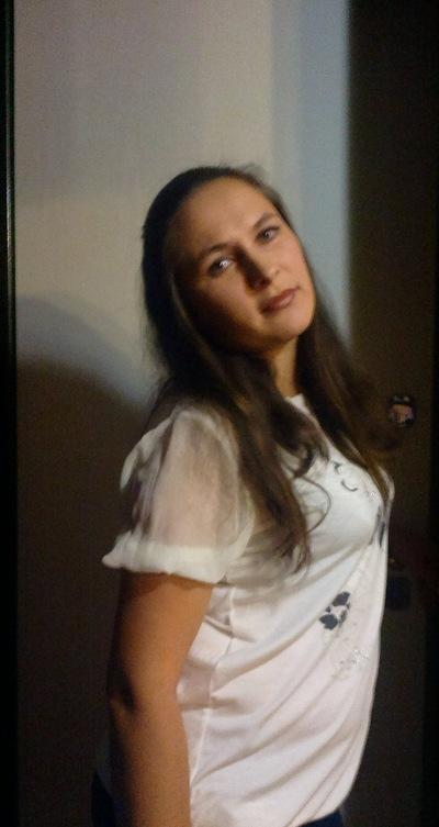 Елена Голубова, 17 мая , Санкт-Петербург, id201719291