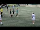 Финал. Руки Вверх - ВТБ (2-1)
