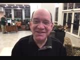 Рик Реннер_приглашение на богослужение 24 февраля