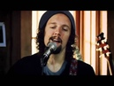 The Remedy Jason Mraz Daryl Hall