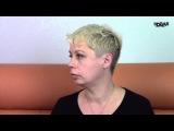 Ксения Косенко о гуманности суда на