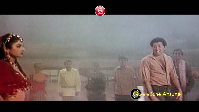 Sunny Deol song