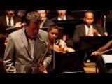 Leo Gandelman e Orquestra Sinf