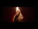 DEE SNIDER - Become The Storm (Official Video) _ Napalm Records