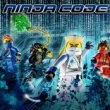 ��� ������ / Ninja Code