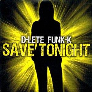 D-Lete Funk K