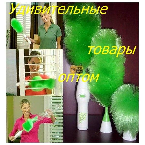 коробки для пирожных оптом z29 ru