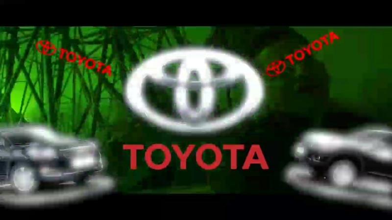 Если_вы_не_можете_сказать,почему_вы_любите_Тойоту,то_покажите_это_видео_собеседнику(0).mp4