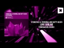 Stoneface  Terminal and Katty Heath - Love Sublime (Stargazers Remix) FULL