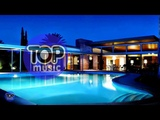 Smooth Jazzy Lounge Chillout Top Music Relaxing Chill out House Summer Mix Feelings Remix