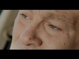 _ТЕНЬ ТИШИНЫ_ (короткометражный фильм) ( 480 X 854 ).mp4
