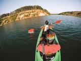 #goodtimes - kayak