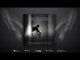 Lila Manila - Отрываясь от земли (Official Audio)