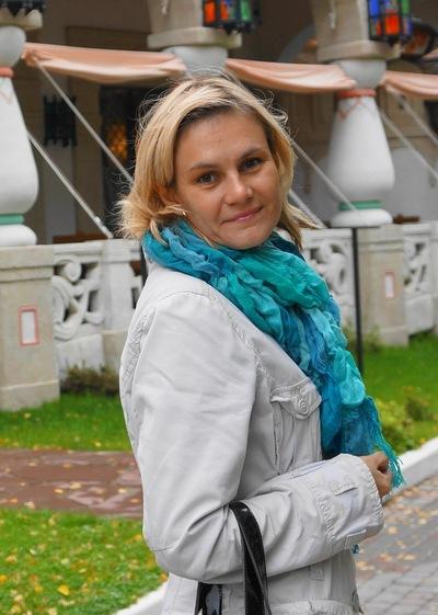 Евгения Климова, 3 апреля , Рязань, id3398747