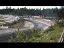 NEZ Drift Kehala Ring 2 mp4