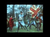Tenpole Tudor - Swords Of A Thousand Men (1981) (HD)