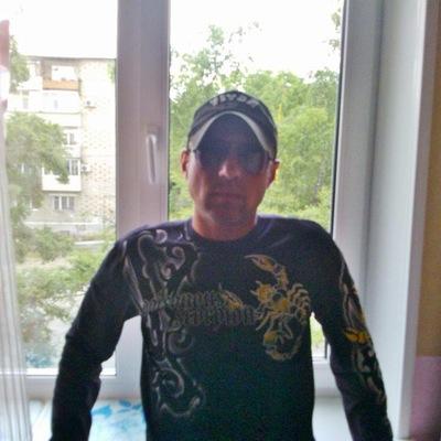 Сергей Николаевич, 10 апреля 1977, Владивосток, id214354065