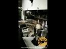 Stator Segment Winding machine WIND-2-TDS