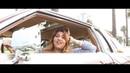 SHADY LOKS - THE HARBOR (FEAT: ESE DAZ BECCA)