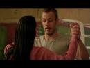 Уличные танцы 2 StreetDance 2 (2012) (мелодрама, комедия, семейный)
