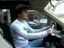 vidmo_org_Bol_angela-_Nenavizhu_lyubov_320.mp4
