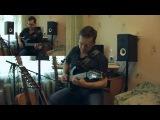 Improvisation Импровизация