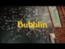 Anderson .Paak - Bubblin (2018)