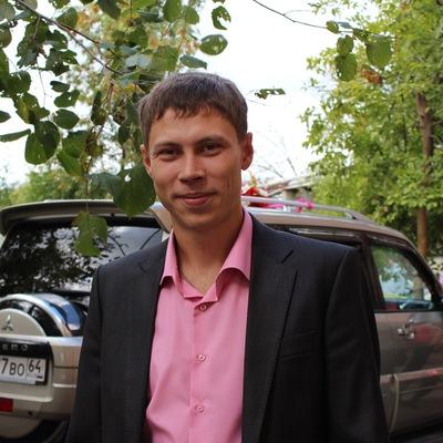 Aleksey Grickov, 15 мая 1990, Балашов, id96992943