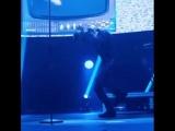 Концерт Би-2. 24.04.18
