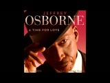 3 Smile - Jeffrey Osborne feat George Duke HQ 2013