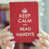 Hardys.md - city guide