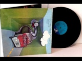 Canned Heat '70 Concert Live In Europe 1970,Blues Rock