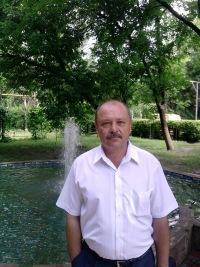 Євген Сивак, 14 августа , Тернополь, id176380539