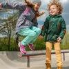 KinderPlace Финская детская одежда и обувь