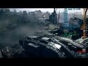Battlefield 1 - GTX 1050 ti - Intel Xeon E3 1270 - 12GB RAM - 1080p