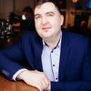 Grigory Anonov