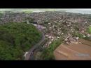 Англия. Чарующие места планеты