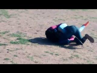 very good A crazy girl fight!!! Omg oml lol!!! - YouTube