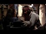 Съёмки фильма Пираты Карибского Моря 4