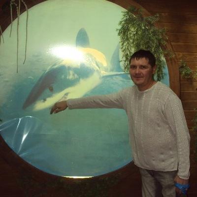 Александр Максимов, 29 ноября , Чебоксары, id208430410