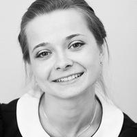 Julia Antonova