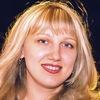 Наталья Курганская
