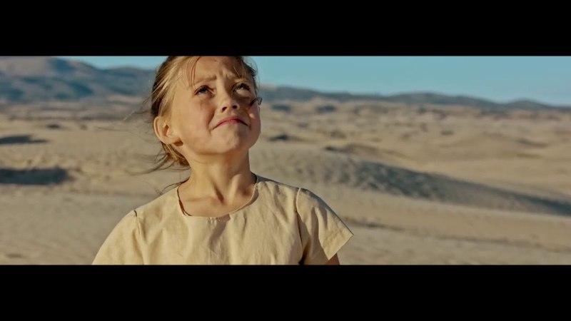 Star Wars Episode IX - Trailer