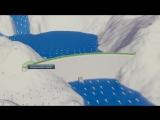 Gameplay Trailer 7