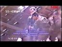 На фото запечатлен подвергшийся истязаниям один из бывших членов Союза добровольцов Еркрапа который осмелился кинуть Манвела Григоряна на крупную сумму
